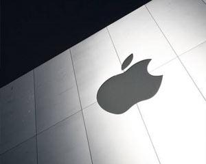 苹果高通和解 苹果5G部门发生重大重组