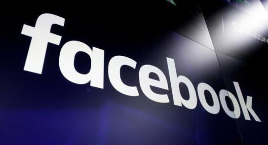 Facebook聯合創始人建議將社交網絡巨頭拆分 回應:過分