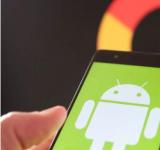 Android:在现有的华为设备上继续支持Google Play等安全服务