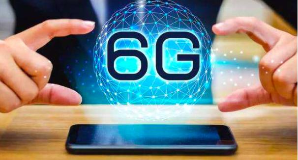 韓國三星電子成立6G移動通信研究組