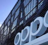 工信部發放5G商用牌照 OPPO:已經做好5G商用的全面準備