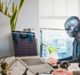 人工智能快速发展或会让软件工程师们集体失业
