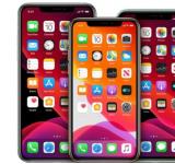 外媒:蘋果5G iPhone將自研天線封裝模塊 不再對外采購