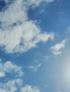 棉絮状云有什么预兆?气象专家为你解疑答惑